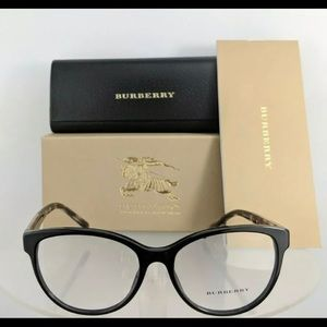Brand New Authentic Burberry BE 2229 Eyeglasses